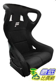 [美國代購] Fanatec RS Seat US 賽車椅 $23800