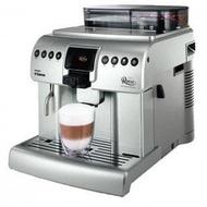 飛利浦 Philips Saeco 全自動義式咖啡機 Royal Cappuccino HD8930 (加購咖啡豆10磅有特惠哦&購買本店咖啡豆永久8折!!)