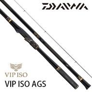 漁拓釣具 DAIWA VIP ISO AGS TYPE-III (磯釣竿)