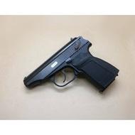 < WLder > WE 馬可洛夫 MP654 瓦斯槍 (BB槍CO2直壓槍BB彈玩具槍CO2槍短槍模型槍 紅星 MAKAROV 手槍