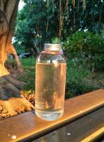葵花油分裝 皂用 手工皂 基礎原料 添加物 請勿食用(500ml、1L、5L)