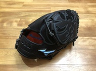 [黑瑞賣手套] Mizuno Pro 波賀 Haga 1AJGH23011 前田型 奧運 硬式 投手 棒球手套 壘球手套