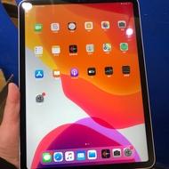 iPad Pro 11寸 64g wifi版二手平板-50