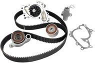 LEXUS RX330 2004-2006 正時皮帶/水泵和組件套件