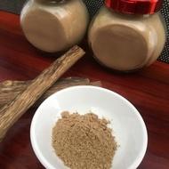 西澳新山檀香粉 (一台斤/包)