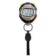 馬錶 CASIO HS-70W 碼錶  碼表 馬表 記憶2組100筆