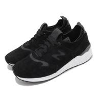 New Balance 休閒鞋 M999RTF D 運動 男鞋