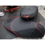 MTRT坐墊 原廠型/沙發型 開模椅墊免交換 FORCE/SMAX/勁戰/BWSR/JETS/雷霆S/新G6/VJR