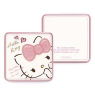 GARMMA Hello Kitty PD快充行動電源 粉紅甜心