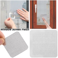 YVETTE Insect Fly Bug Anti Mosquito Household Home Supply Fix Screen Window