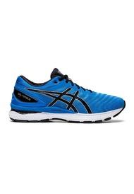 ASICS - ASICS GEL-Nimbus 22 Men's Running Shoes