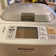 Panasonic SD-BMS105T 二手麵包機
