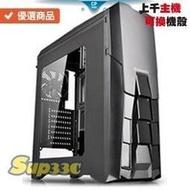 微星 i7 8700六核心 GTX1070Ti 海盜電競機 電腦主機 SSD 1TB DDR4 8G1 劍靈 天堂M 絕
