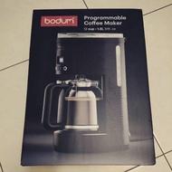 E-bodum美式濾滴咖啡機