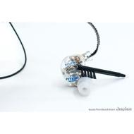 「JM-Plus 加煒電子」【FitEar 須山補聽器 耳機清潔棒】耳機 清潔 配件 雙端 兩用 設計