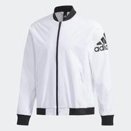【adidas官方旗艦館】飛行員外套 男(DW4617)
