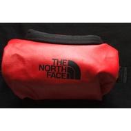 全新真品 華航 商務艙 North Face過夜包