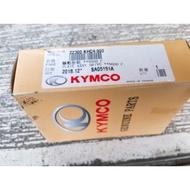 光陽 KYMCO 得意100 翔鷹100 JR 100 Kiwi 100 離合器 驅動板組 22300-KHC4-900