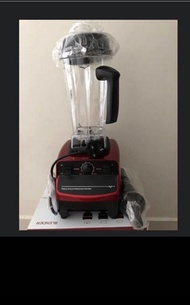 1500W Commercial Blender Ice Blender
