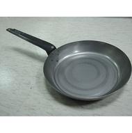 14寸佛來板 14吋弗來板 平底鍋 煎鍋 單手鍋