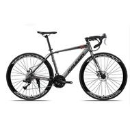[IN STOCKS] Raleigh Road Bike