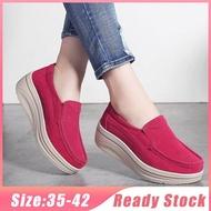 รองเท้าสวยๆ รองเท้าแฟชั่นหญิง รองเท้าสลิปออน รองเท้าส้นตึก รองเท้าผู้หญิง รองเท้าคัชชู รองเท้าคัชชู รองเท้านักเรียน รองเท้าส้นตึก รองเท้าเด็กผู้หญิง รองเท้าคัตชู ร้องเท้าผู้หญิง รองเท้าแฟชั่นหญิง