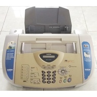 Brother 's Fax Multifunctional Printer