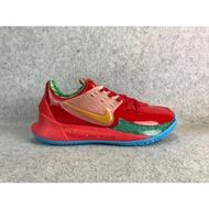 新款 Nike耐克Kyrie Low 2 歐文2低幫 蟹老板 男子運動籃球鞋40-46