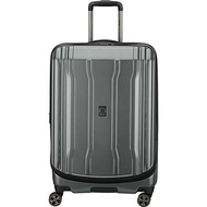 Delsey Cruise Lite Hardside 2.0 25 Checked Expandable Suitcase