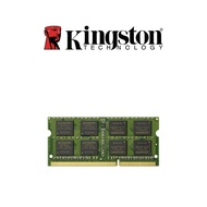 金士頓 NB KVR16LS11/8 8G SO-DIMM DDR3 1600 NB用記憶體 【每家比】