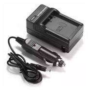 แท่นชาร์จแบตเตอรี่กล้อง  CHARGER PANA VBK180   For Panasonic  Fit Models Include HC - V10 HC - V100 HC - V100M HC - V10EB - K HC - V10EB - R HC - V300MHC - V500 HC - V500M HC - V600MHC - V700 HC - V700M HDC - HS60 HDC - HS60KHDC - HS80 HDC - SD40 HDC - S