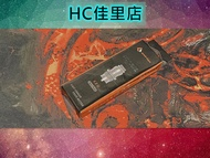 「HC佳里店」GeekVape Flint Kit 火石芯