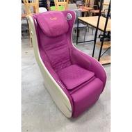 永達二手傢俱生活館/FUJI按摩椅FG-909/Fuji按摩椅FG-909愛沙發4/沙發按摩椅/二手按摩椅