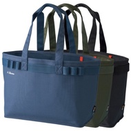 【圓融文具小妹】日本 LIHIT LAB ALTNA 多功能 工具包 收納袋 攜帶方便 好收納 A-7752 #1100