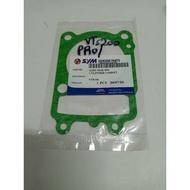 VTS200 GASKET CYLINDER BLOCK (BLOCK GASKET) 100% ORI SYM 12191-HLK-000