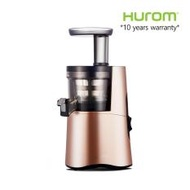 Hurom Slow Juicer 2600(H-AA Series)