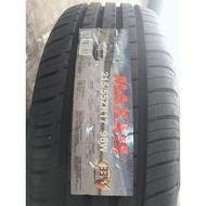 三重近國道 ~佳林輪胎~ 瑪吉斯 HP5 215/55/17 四條合購/條 四條含3D定位 另售 MAP2 SP9