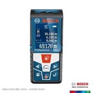 【BOSCH 博世】50米雷射測距儀(GLM 500)
