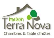住宿 Maison Terra Nova Maison Terra Nova