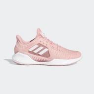 【adidas 愛迪達】Adidas Climacool Vent Summer.rdy Em W 女鞋 運動 休閒 慢跑 粉(EG1119)