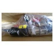 盛揚 三菱 MITSUBISHI LANCER VIRAGE 97-00 方向主機/方向機(不含舊品費)