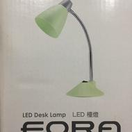 FORA LED檯燈