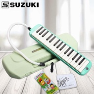 【美佳音樂】SUZUKI MX-32D 鈴木 32鍵口風琴-學校團體指定使用(口風琴)