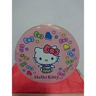 金冠 美好 MH-2025 Hello Kitty 藍芽喇叭