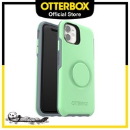 Official Original OtterBox Otter+Pop Symmetry Series Case For Apple iPhone 11 / iPhone 11 Pro / iPhone 11 Pro Max