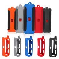 適用於JBL Flip 5音響硅膠鏤空保護套 旅行便攜音箱存儲盒