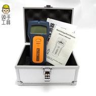 金屬探測儀/可測PVC水管/測PVC水管/牆壁探測器/牆體掃描