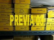 TOYOTA PREVIA 03 2.4 變速箱濾網組 變速箱油網組 其它墊片,修理包,汽門蓋,油底殼 歡迎詢問