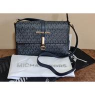 MK Sling Bag (Top Grade)
