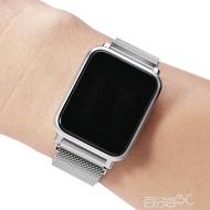 智慧手錶 智慧藍芽通話手環手錶男女心電睡眠生活防水蘋果